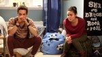Mike and Beth (Dylan Edwards & Yasmin Paige) - Pramface