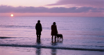 submarine_epilogue_full1
