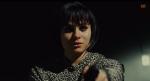 Melanie Papadopoulos - The Double (2013)